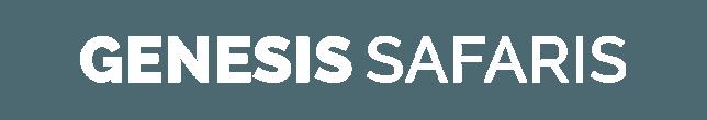 Genesis Safaris
